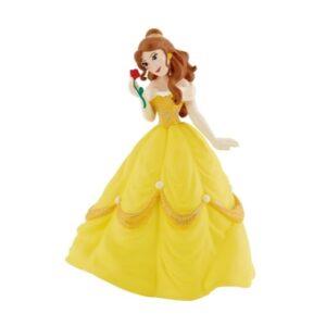 Princezná Kráska - figúrka Bella Disney - Bullyland